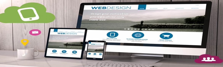 bachelor web design  u0026 com u0026 39